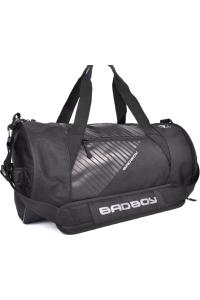 Сумка Bad Boy Expedition Sports Bag Black